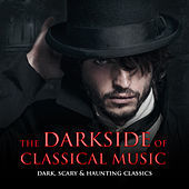 Thumbnail for the The Cologne Radio Symphony Orchestra - Danse Macabre, Op. 40 link, provided by host site