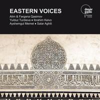 Thumbnail for the Salar Aghili - Dar vasf nayayad cheh shirin dahanast aan (Persian) link, provided by host site