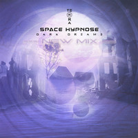Thumbnail for the Space Hypnose - Dark Dreams link, provided by host site