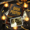 Thumbnail for the Young Trav - Dark Poetry link, provided by host site