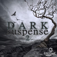 Thumbnail for the Joohyun Park - Dark Suspense, Vol. 2 link, provided by host site