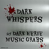 Thumbnail for the Anthony Lee - Dark Whispers link, provided by host site