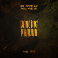 Thumbnail for the Zico - Darling Pardon link, provided by host site