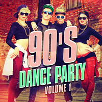 Thumbnail for the 60's 70's 80's 90's Hits - Das Boot Kennedy link, provided by host site