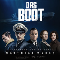 Thumbnail for the Matthias Weber - Das Boot (Soundtrack zur TV Serie) link, provided by host site