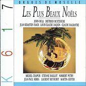 Thumbnail for the Norbert Petry - Das Orgelbüchlein: Lob sei dem allmachtigen Gott, BWV 602 link, provided by host site