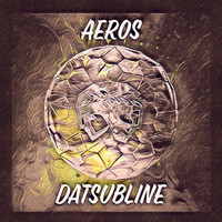 Thumbnail for the Aeros - Datsubline link, provided by host site