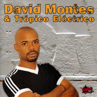Thumbnail for the David Montes - David Montes & Tropico Electrico link, provided by host site