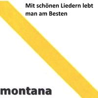 Thumbnail for the Wolfgang Edenharder - Davon geht die Welt nicht unter link, provided by host site
