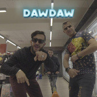 Thumbnail for the Tiiwtiiw - DawDaw link, provided by host site