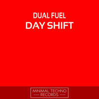 Thumbnail for the Dual Fuel - Day Shift link, provided by host site