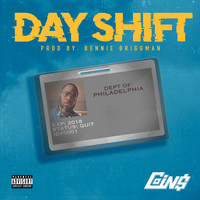 Thumbnail for the COIN - Day Shift link, provided by host site