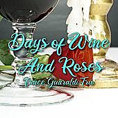 Thumbnail for the Vince Guaraldi - Days of Wine and Roses link, provided by host site