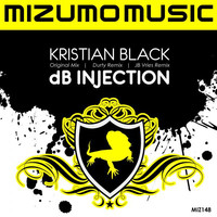 Thumbnail for the JB Vries - DB Injection - JB Vries Remix link, provided by host site