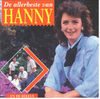 Thumbnail for the Hanny - De Allerbeste Van..... link, provided by host site