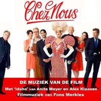 Thumbnail for the Fons Merkies - De eerste ontmoeting link, provided by host site