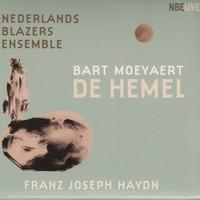 Thumbnail for the Hans Van Der Heide - De Hemel link, provided by host site