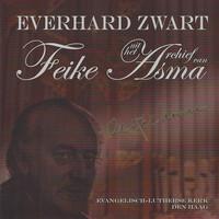 Thumbnail for the Feike Asma - De lofzang van Simeon - Koraalbewerking link, provided by host site