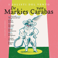 Thumbnail for the Robert Groslot - De Markies Van Carabas link, provided by host site