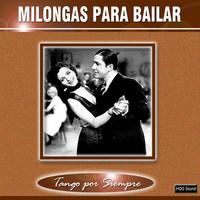 Thumbnail for the Juan D'Arienzo - De Pura Cepa - Instrumental link, provided by host site