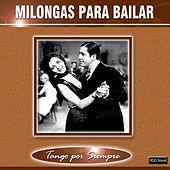 Thumbnail for the Juan D'Arienzo - De Pura Cepa (Instrumental) link, provided by host site