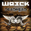 Thumbnail for the Wreck - Deadhead link, provided by host site