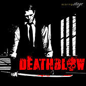 Thumbnail for the Warner - Deathblow link, provided by host site