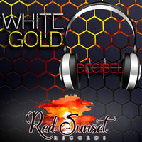 Thumbnail for the White Gold - Decibel link, provided by host site