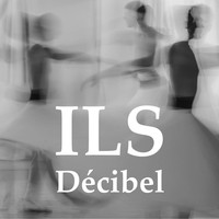 Thumbnail for the Ils - Décibel (Genetic Power Radio Mix) link, provided by host site