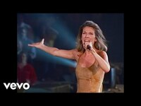 Thumbnail for the Céline Dion - Declaration of Love (Live in Memphis, 1997) link, provided by host site