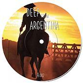 Thumbnail for the Lemonade - Deep from Argentina 002 link, provided by host site