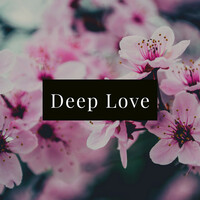 Thumbnail for the Lisa - Deep Love link, provided by host site