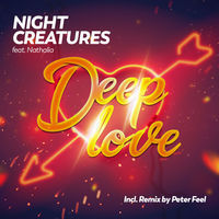 Thumbnail for the Night Creatures - Deep Love link, provided by host site
