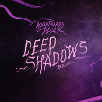Thumbnail for the Nightmares On Wax - Deep Shadows (Moodymann Remix) link, provided by host site