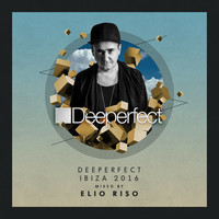 Thumbnail for the Elio Riso - Deeperfect Ibiza 2016 link, provided by host site