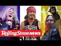Thumbnail for the Mötley Crüe - Def Leppard, Poison Set 2020 Stadium Tour | RS News link, provided by host site