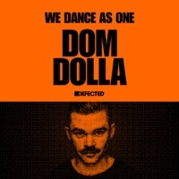 Image of Dom Dolla linking to their artist page due to link from them being at the top of the main table on this page