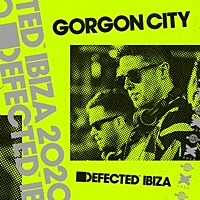 Thumbnail for the Gorgon City - Defected: Gorgon City in Ibiza, May 26, 2019 (DJ Mix) link, provided by host site