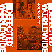 Thumbnail for the Gorgon City - Defected Worldwide (DJ Mix) link, provided by host site