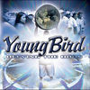 Thumbnail for the Young Bird - Defying the Odds link, provided by host site