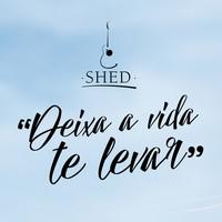 Thumbnail for the George Henrique - Deixa a Vida Te Levar link, provided by host site