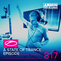 Thumbnail for the Mark Sherry - Deja Vu (ASOT 817) link, provided by host site