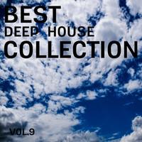 Thumbnail for the Robien M - Deja Vu - Original Mix link, provided by host site