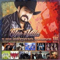 Thumbnail for the Los Rieleros del Norte - Déjate Querer link, provided by host site