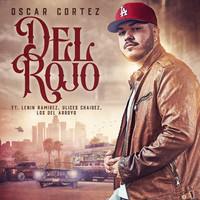 Thumbnail for the Oscar Cortez - Del Rojo link, provided by host site