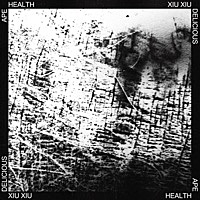 Thumbnail for the HEALTH - Delicious Ape link, provided by host site