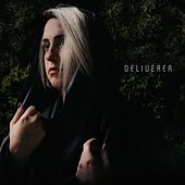 Thumbnail for the Audrey Assad - Deliverer link, provided by host site