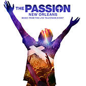 """Thumbnail for the Chris Daughtry - Demons (From """"The Passion: New Orleans"""" Television Soundtrack) link, provided by host site"""