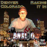 Thumbnail for the Anxious - Denver Colorado / Raking It In link, provided by host site