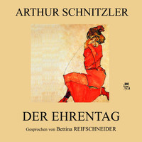 Thumbnail for the Arthur Schnitzler - Der Ehrentag link, provided by host site
